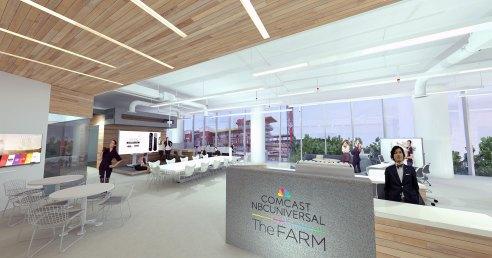 farm_rendering_1