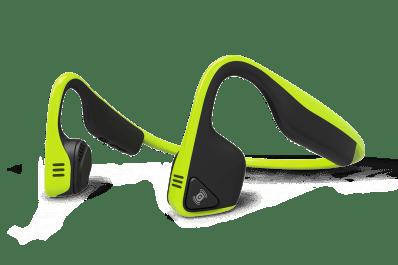 green_ae5cef5d-0689-454d-8e15-f8c5f592c360