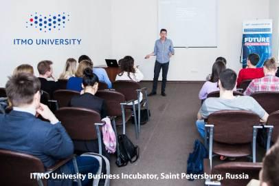 Jeffrey-Donenfeld-ITMO-University