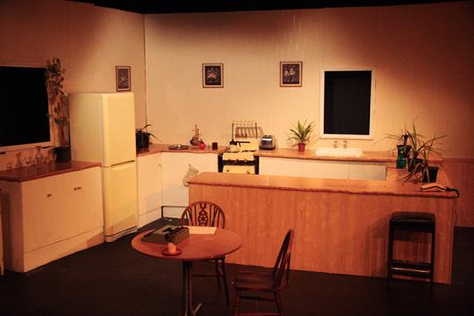 True West Stage Design - New Venture Theatre (2)
