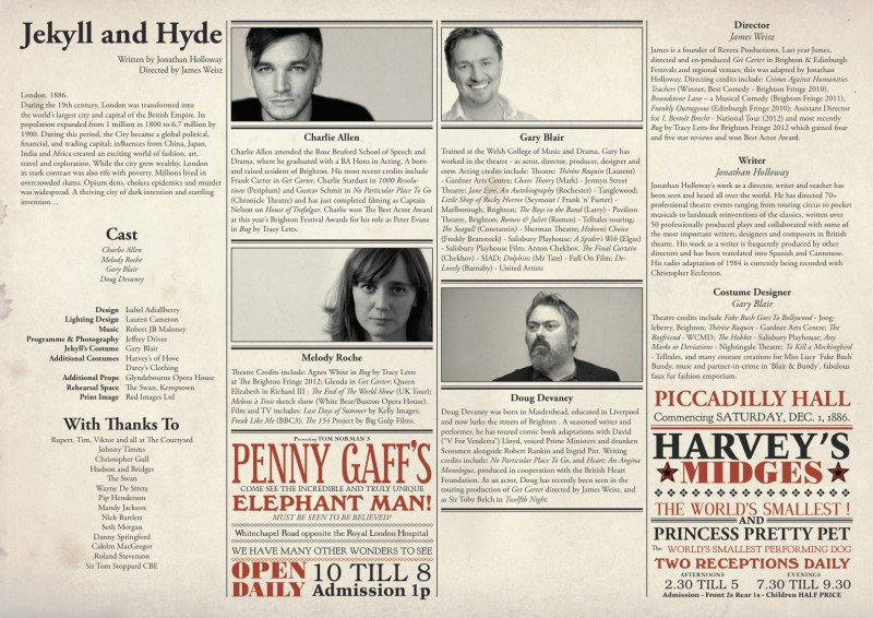 jekyll-and-hyde-theatre-programme-2