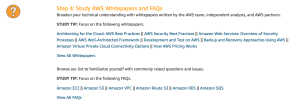 AWS-Whitepapers-FAQs