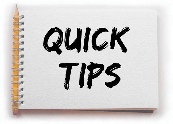 Quick Tip: How to exclude headings from the Table of Contents in Microsoft Word