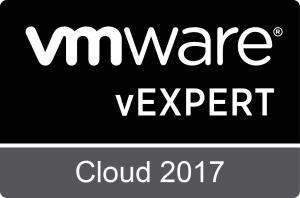vExpert-Cloud-2017-badge
