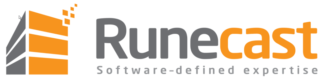 Runecast Analyzer support for VMware HCL Beta