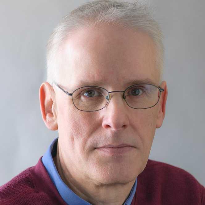 Jeff Klingberg
