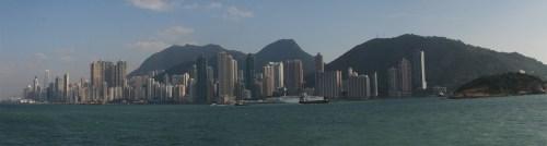 HK_Panorama1_LR