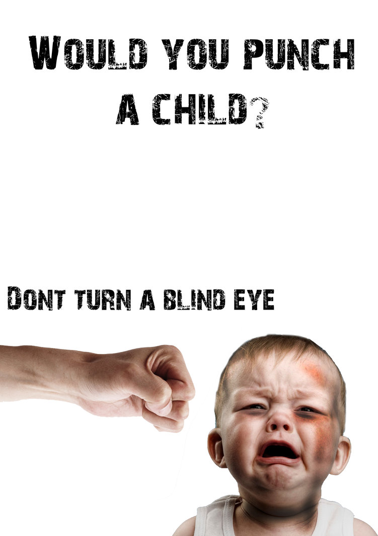 Signs you were sexually abused as a child pics 60