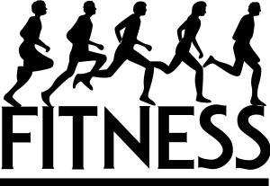 Fitness workout regimen