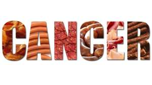 processed meats cause cancer
