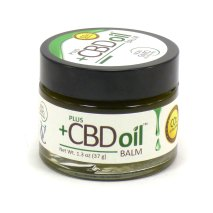 cbd oil sleep