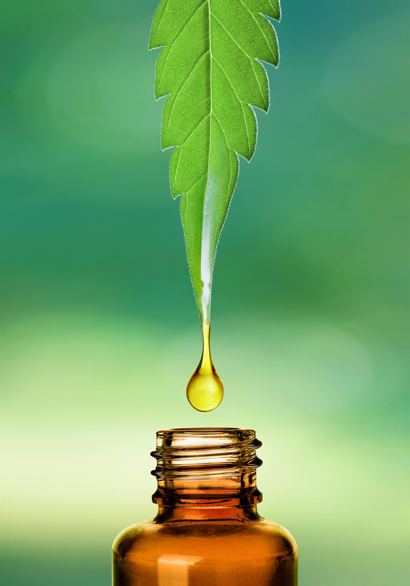 use and effectiveness of cbd cannabidiol oil jeffrey sterling md
