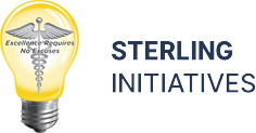 Sterling Initiatives logo