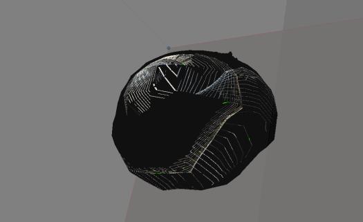 3dModelTextureScreenshot