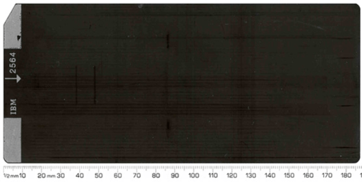 MagneticCardForIBMSelectric_1980-web