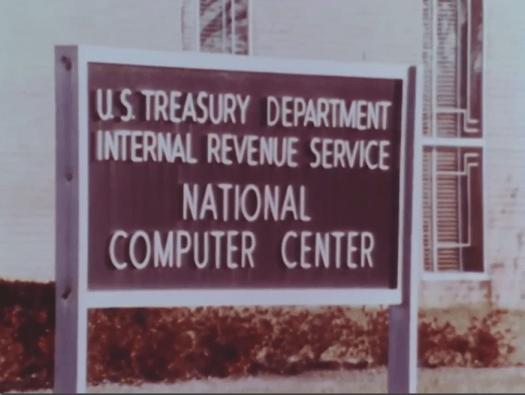 IRS_ComputerCenter_1966-web