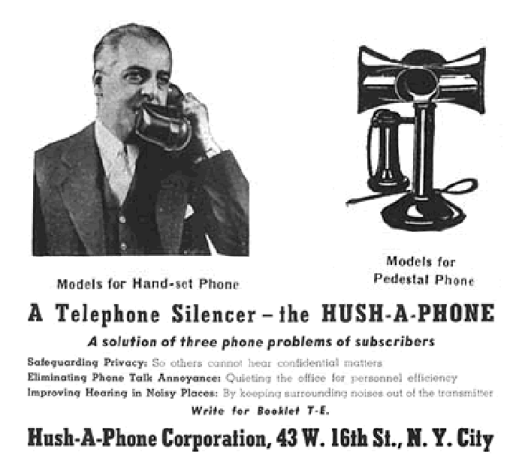 Hush-A-Phone_1950s-web