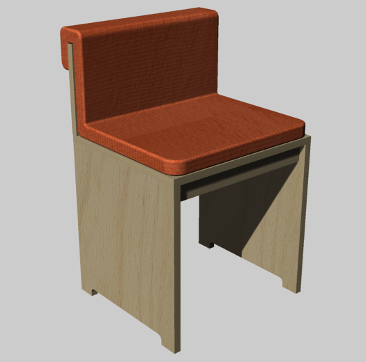 Chair_Front-web