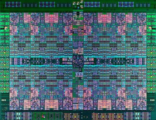 IBM_ChipDie-web