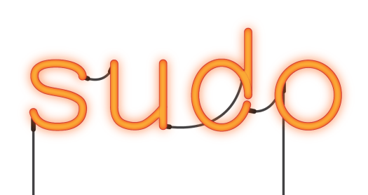 SudoNeon