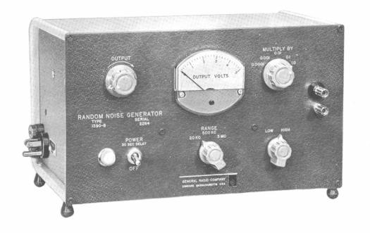 Type1390-B_RandomNoiseGenerator-web