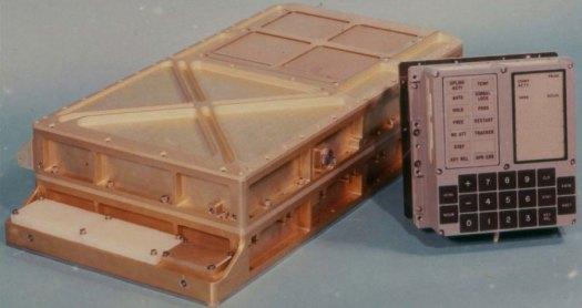Apollo1GuidanceComputer