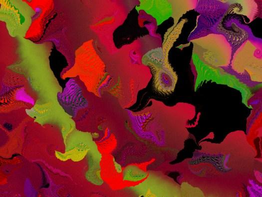 ColoredPerlinNoise_VickyBrago-Mitchell