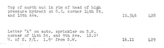 locationofheightmarkers_nyc-web