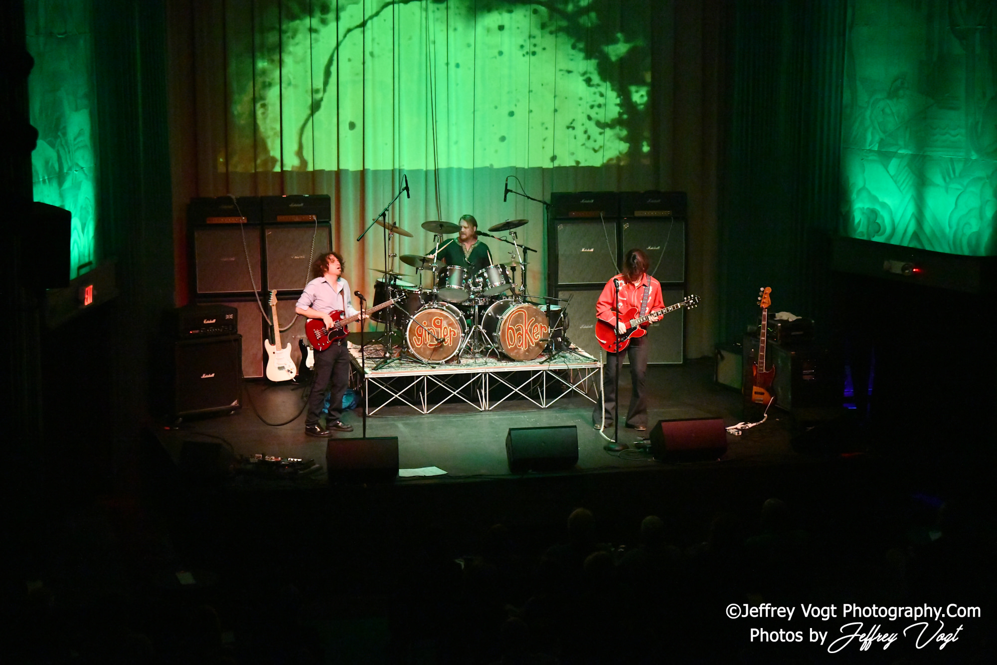 Concerts; Bands; Heavy Cream; Cameras; Nikon 10.5 F2.8; Nikon 200-400 F4; Nikon Camera; Nikon D850; Nikon DSLR; Tamron 24-75 F2.8; Steve Lannettoni; Sam Gutman; Heavy Cream - The Super Group Tribute To Cream & Blind Fsith; Dion Paci; Cream; 11/01/2019; Alternative Rock; Band; Band Photo; Band Photographer; Band Photography; Band Photos; Bass Guitarist; Billy Thoden; Blind Faith; Classic Rock; Concert; Concert Photo; Concert Photographer; Concert Photography; Concert Photos; Cover Bands; Cover Songs; Delaware; DMV Music; DMV Music Photographer; DMV Music Photography; DMV Music Photos; Drummer; Event Dates; Genres; Gig; Gig Photographer; Gig Photography; Gig Photos; Hard Rock; Jeffrey Vogt; Jeffrey Vogt Photography; Jeffrey Vogt Photos; Lead Guitarist; Live Music; Live Music Photographer; Live Music Photography; Live Music Photos; Locations; Milton; Milton Delaware; Milton Theater; Music; Musicians; On Stage; On Stage Photographer; On Stage Photography; On Stage Photos; Photography by Jeffrey Vogt; Photos; Photos by Jeffrey Vogt; Pit Photographer; Pit Photography; Pit Photos; Rhythm Guitarist; Rock; Sherreder; The Milton Theater; Tour; Tribute; Tribute Band; Tributes; Venues; www.jeffreyvogtphotography.com;