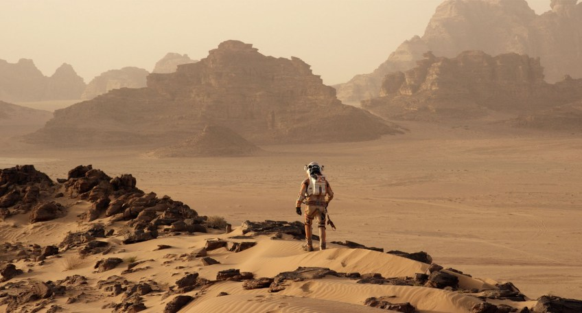 marketing-tips-from-the-martian