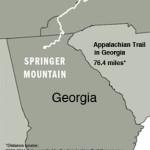 Appalachian_Trail_in_Georgia copy