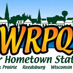 WRPQ, Wisconsin