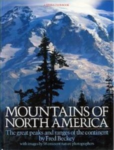 Mts_of_North_America