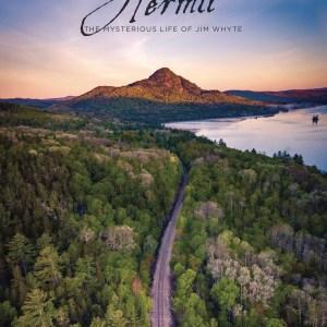 Hermit_Book_Cover_Jeffrey_Ryan