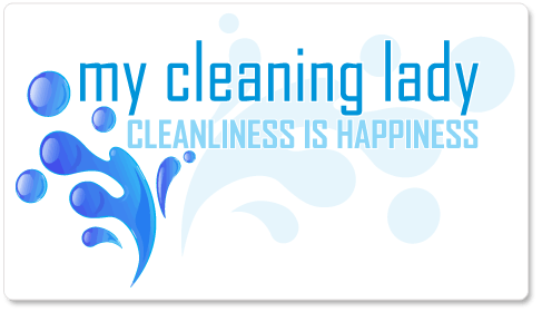 San Gabriel Valley House Cleaning Services