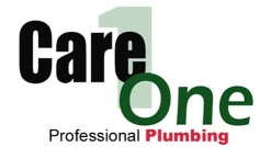 Local Plumber in Ontario, CA