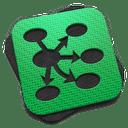 OmniGraffle_Logo2
