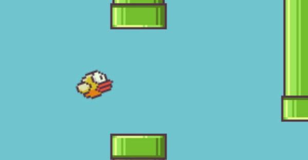 flappy-bird
