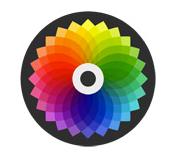 Color.com Logo