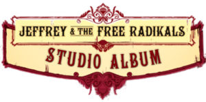 JFR_Gallery_page_studio_image