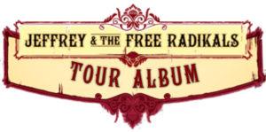 JFR_video_tour_button