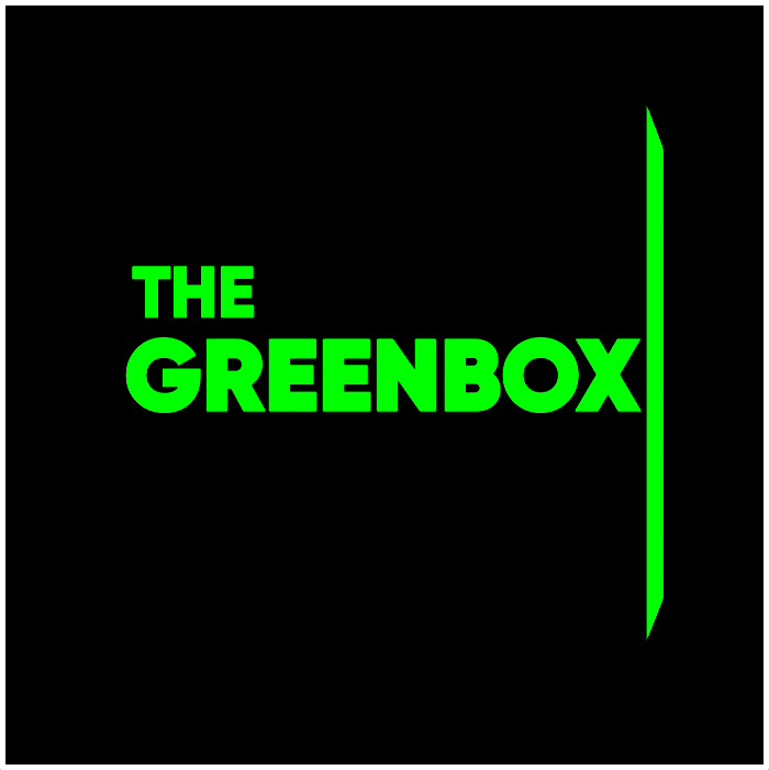 The GreenBox: FG And The 5G Connection