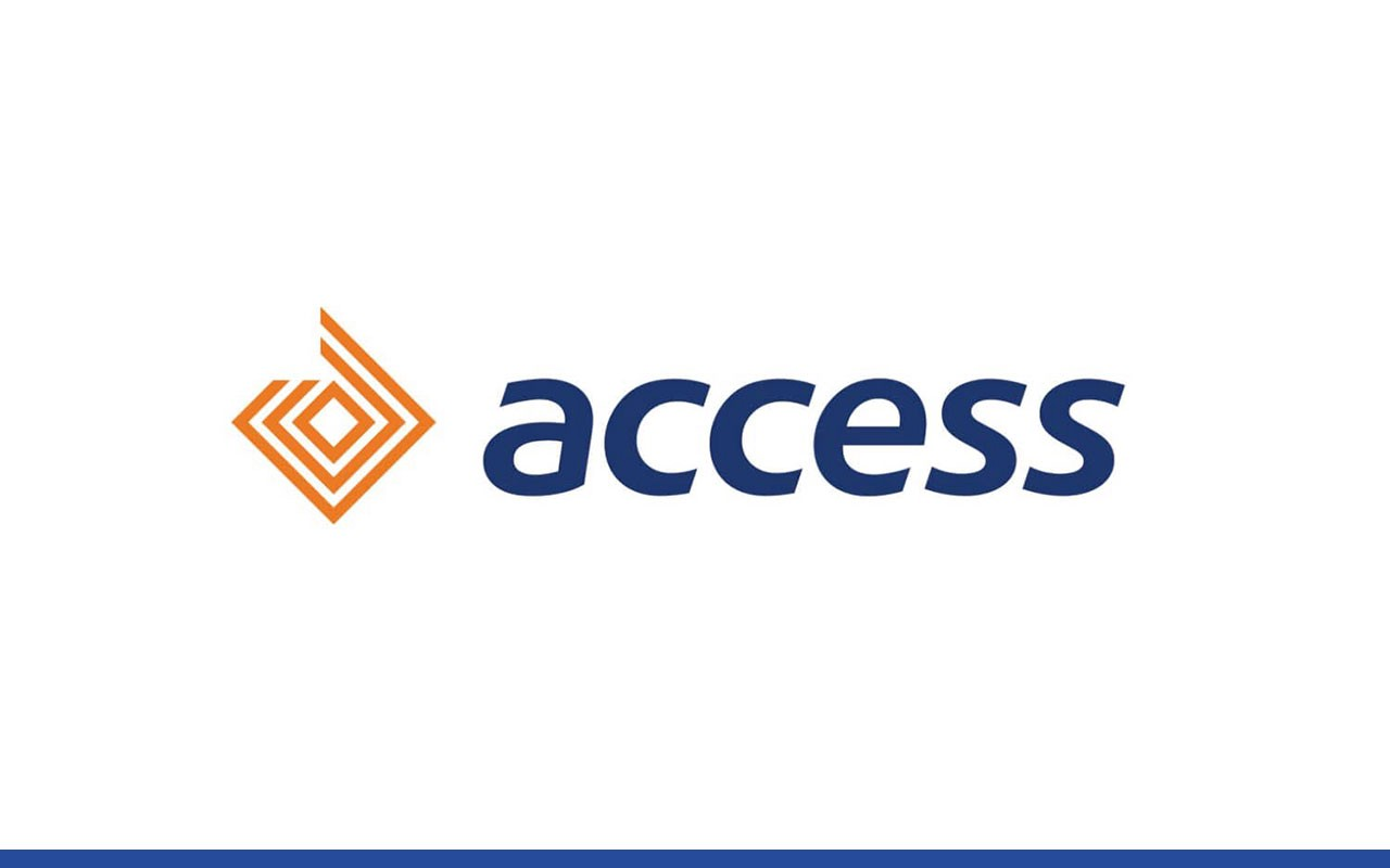 Access Bank Mass Sack: Man Set to Get Married Breaks Down As Fiance Cries