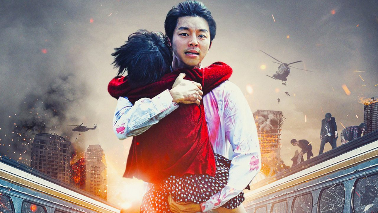 Movie Trailer: This is why 'Train To Busan 2 – Peninsula' is Trending