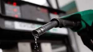 ICYMI: Fuel Pump Price to Be Raised to N140 Amid Dwindling Economic Projections