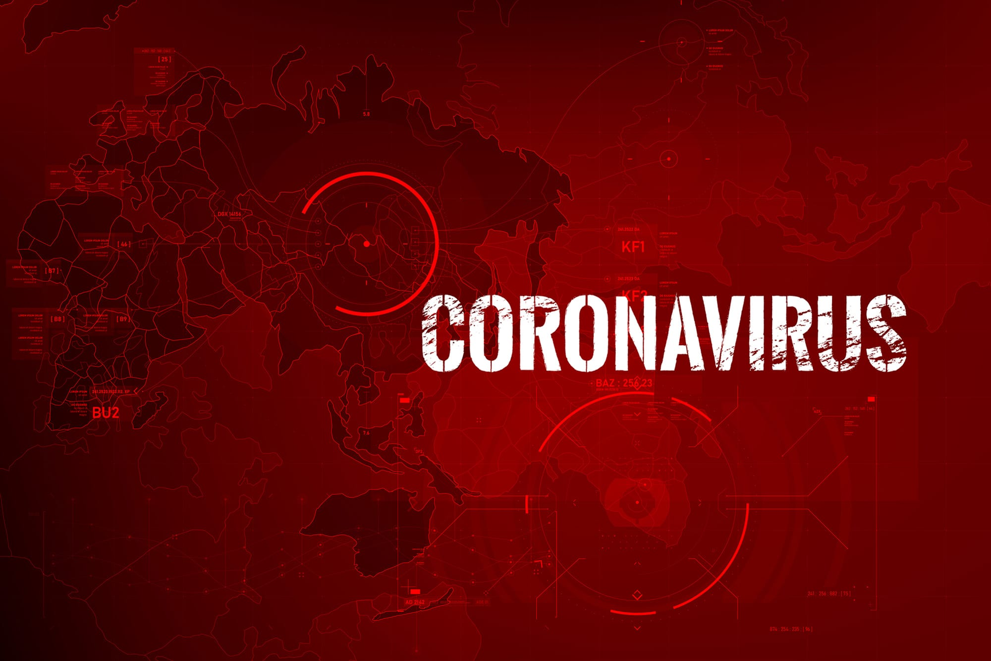 Coronavirus Has Claimed 845,000 Lives Globally