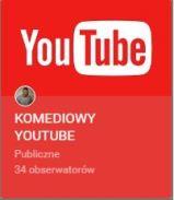 komediowy-youtube