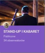 stand-up-i-kabaret