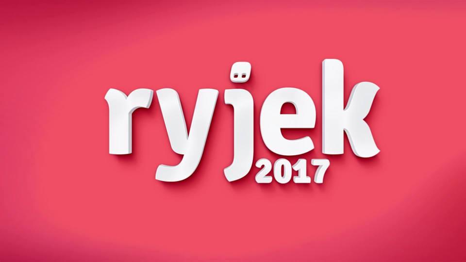 one ryj show 2017