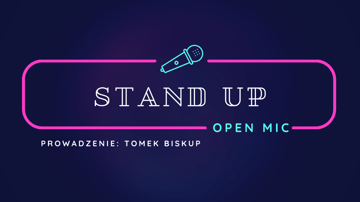 stand up comedy(6)